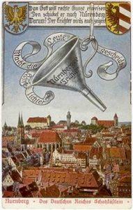 norymberga-skarbnica-cesarskiego-imperium